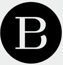 Bortolato & Partners